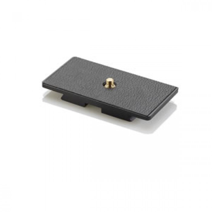 ADAPTER PLATE for QUICKFIX II (003877) 快拆固定板