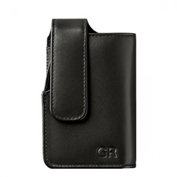 Soft Case GC-9 原廠皮套