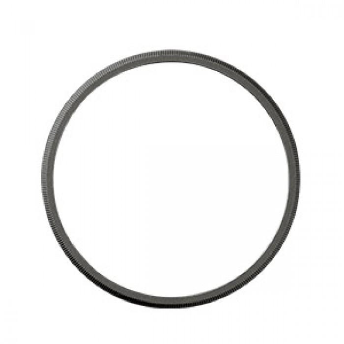 GRIII 專用環 GN-1